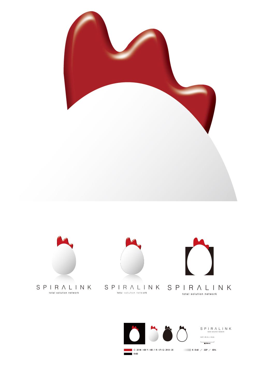 ロゴマークデザイン|岐阜